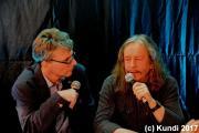 Peter Rasym 31.03.17 Talk in Ottendorf (26).JPG