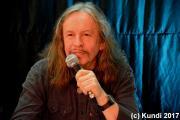Peter Rasym 31.03.17 Talk in Ottendorf (27).JPG