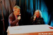 Peter Rasym 31.03.17 Talk in Ottendorf (14).JPG