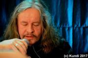 Peter Rasym 31.03.17 Talk in Ottendorf (15).JPG