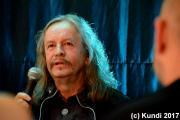Peter Rasym 31.03.17 Talk in Ottendorf (17).JPG