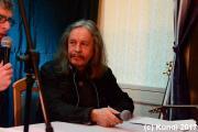Peter Rasym 31.03.17 Talk in Ottendorf (2).JPG
