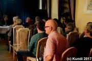 Peter Rasym 31.03.17 Talk in Ottendorf (47).JPG