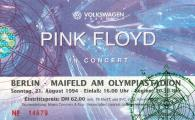02 Pink Floyd Maifeld.jpg