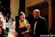 30 Jahre WunderbunTd 13.04.17 Freiberg  (18).JPG