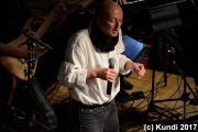 30 Jahre WunderbunTd 13.04.17 Freiberg  (68).JPG