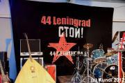 44 Leningrad 06.05.17 Kleinwachau (2).JPG