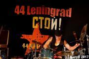 44 Leningrad 06.05.17 Kleinwachau (108).JPG