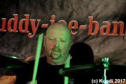 Buddy Joe 20.05.17 Coswig (17).JPG