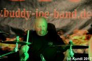 Buddy Joe 20.05.17 Coswig (25).JPG