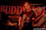 Buddy Joe 20.05.17 Coswig (42).JPG