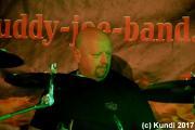 Buddy Joe 20.05.17 Coswig (43).JPG