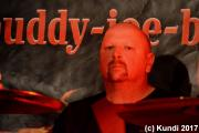 Buddy Joe 20.05.17 Coswig (67).JPG