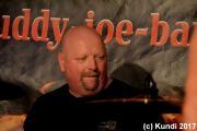 Buddy Joe 20.05.17 Coswig (107).JPG