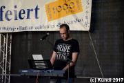 KLARtext 28.05.17 Bautzen   (6).JPG