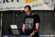 KLARtext 28.05.17 Bautzen   (45).JPG