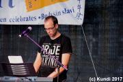 KLARtext 28.05.17 Bautzen   (133).JPG