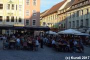 KLARtext 28.05.17 Bautzen   (95).JPG