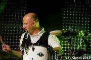 East Street Band 17.06.17 Döbeln (17).JPG