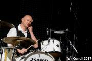 East Street Band 17.06.17 Döbeln (25).JPG