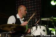 East Street Band 17.06.17 Döbeln (8).JPG