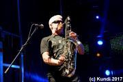 East Street Band 17.06.17 Döbeln (32).JPG