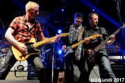 East Street Band 17.06.17 Döbeln (33).JPG
