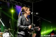 East Street Band 17.06.17 Döbeln (38).JPG