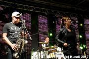 East Street Band 17.06.17 Döbeln (78).JPG