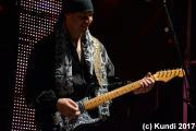 East Street Band 17.06.17 Döbeln (63).JPG