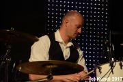 East Street Band 17.06.17 Döbeln (107).JPG