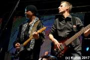 East Street Band 17.06.17 Döbeln (112).JPG