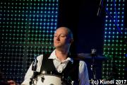 East Street Band 17.06.17 Döbeln (115).JPG