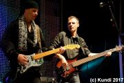 East Street Band 17.06.17 Döbeln (116).JPG
