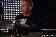 East Street Band 17.06.17 Döbeln (119).JPG