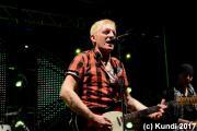 East Street Band 17.06.17 Döbeln (95).JPG