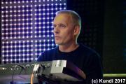 East Street Band 17.06.17 Döbeln (103).JPG