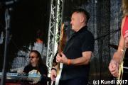 Crazy Birds und Freunde 06.08.17 Dresden  (50).JPG