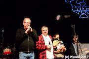 Quaster Family & Friends 18.11.17 Freiberg (6).JPG