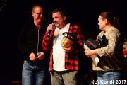 Quaster Family & Friends 18.11.17 Freiberg (9).JPG