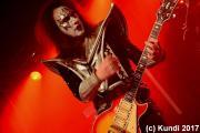 Kiss Forever Band 09.12.17 Dresden (24).JPG