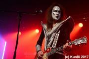 Kiss Forever Band 09.12.17 Dresden (6).JPG