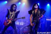 Kiss Forever Band 09.12.17 Dresden (52).JPG
