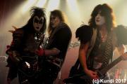 Kiss Forever Band 09.12.17 Dresden (64).JPG