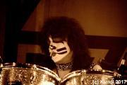 Kiss Forever Band 09.12.17 Dresden (66).JPG
