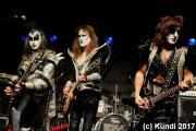 Kiss Forever Band 09.12.17 Dresden (44).JPG