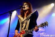 Kiss Forever Band 09.12.17 Dresden (95).JPG