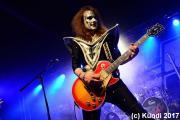 Kiss Forever Band 09.12.17 Dresden (97).JPG