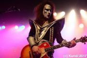 Kiss Forever Band 09.12.17 Dresden (71).JPG