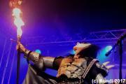 Kiss Forever Band 09.12.17 Dresden (75).JPG